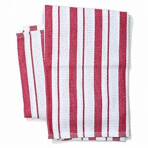 Dish Towels Cook39s Country