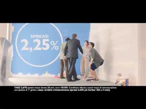 banca mediolanum conto deposito carte  bancomat mutui