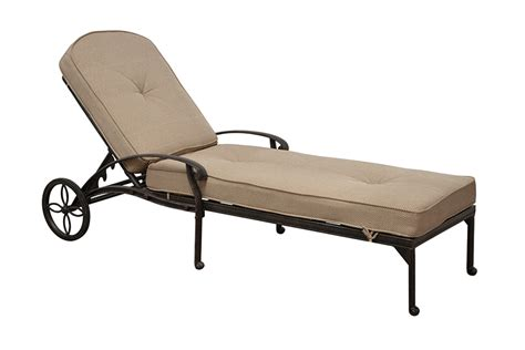 elizabeth patio furniture collection pioneer family pools