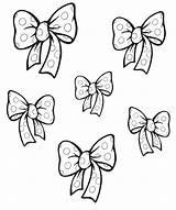 Lazo Lazos 10dibujos sketch template