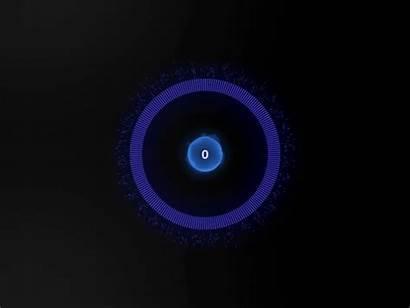 Hologram Technics Dribbble Plugin Copilot Saber Testing