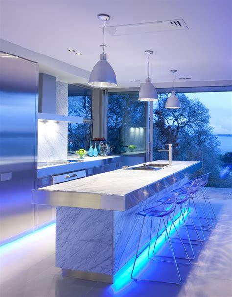 cuisine led certified lighting com led lighting