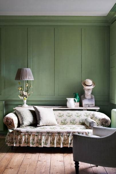green paint ideas wall paint colours house garden