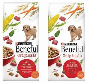 rare buy 1 get 1 free beneful dog food coupon only 3 With costco purina dog food