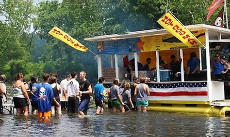 81479 Delaware River Tubing Discount Coupons delaware river tubing in frenchtown new jersey groupon