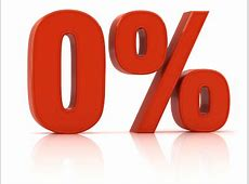 Applying For 0% Auto Loans CarsDirect