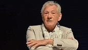 Sir Ian McKellen refuses to give television Gandalf role ...