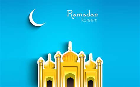ramadan kareem wishes  ramadan month