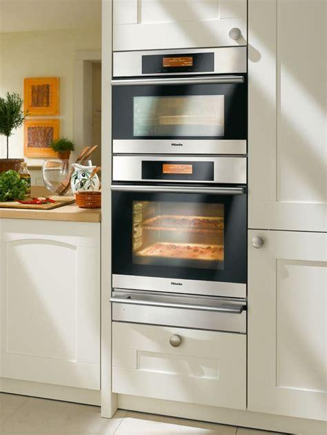 Wall Oven With Warming Drawer   plantoburo.com