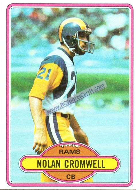 1000 Images About Sports Cards On Football 1000 Images About Football Trading Cards Sports Cards On
