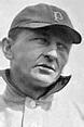 Otto Krueger (baseball) - Wikipedia