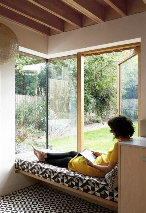 Home Design Ideas Bay Window 50 cool bay window decorating ideas shelterness