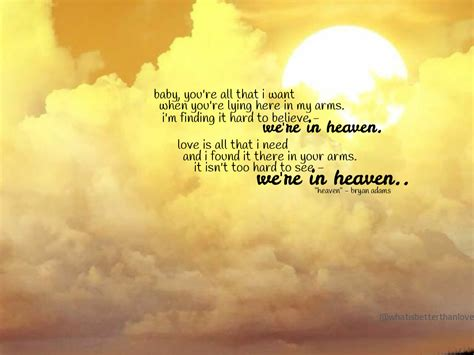 if you believe testo quot heaven quot bryan created on tactilize things i