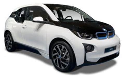 bmw i3 kaufen bmw i3 neuwagen kaufen angebote g 252 nstig mit rabatt carworld 24 de
