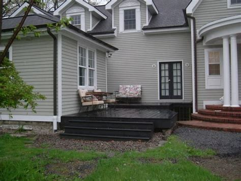 17 best images about home deck on stains