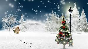 Weihnachten In Hd : weihnachten in wonderl hd desktop hintergrund widescreen high definition vollbild ~ Eleganceandgraceweddings.com Haus und Dekorationen