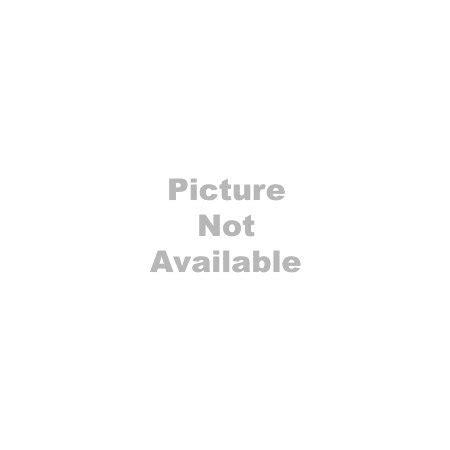 Realspace Broadstreet Contoured U Shaped Desk 30 H X 65 W. Dinning Room Table Set. Desk Lamps For College. Kids Desk Storage Ideas. Office Footstool Under Desk. Picnic Table Wood. Fisher Paykel Dishwasher Drawer Reviews. Stationary Desk Chair. Girl White Desk