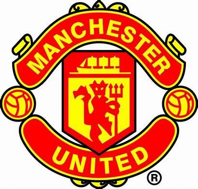 Manchester United Clipart Mufc Fc Football Utd
