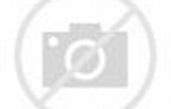 The Chimneys (Fredericksburg, Virginia) - Wikipedia