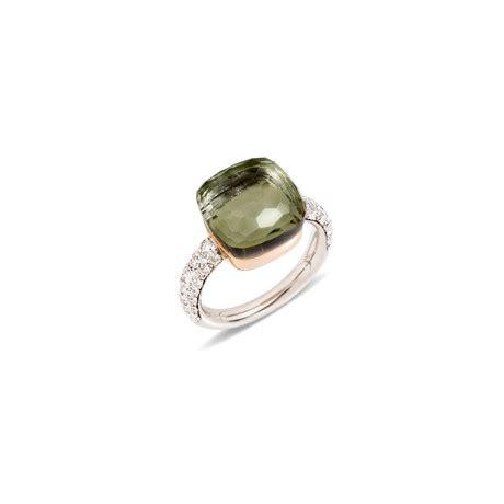 anelli pomellato nudo anello nudo pomellato pomellato boutique