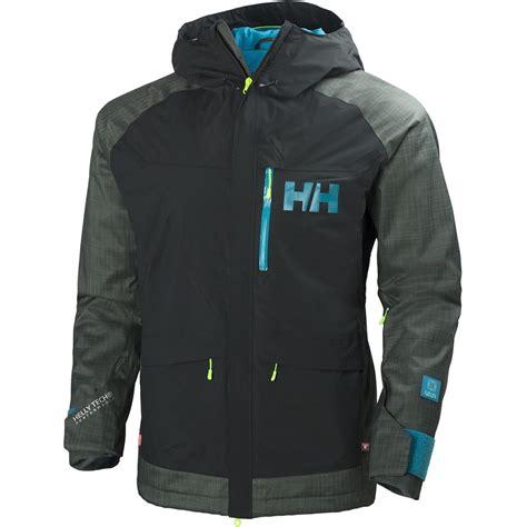 helly hansen fernie jacket evo outlet