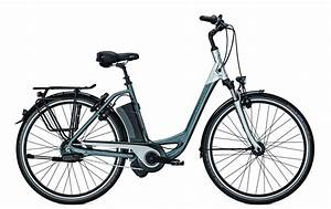 Kalkhoff Fahrrad Agattu : kalkhoff agattu xxl i380 ergo elektro fahrrad city ebike ~ Kayakingforconservation.com Haus und Dekorationen