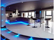 Rules for Cool Home Bar Ideas Home Bar Design
