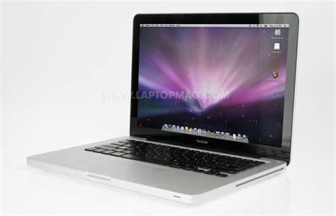 refurbished macbook 15 inch