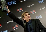 Agustí Villaronga, Director Of Spanish Oscar Contender ...