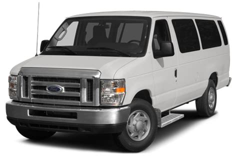 Ford E350 by 2013 Ford E350 Duty Expert Reviews Specs And Photos