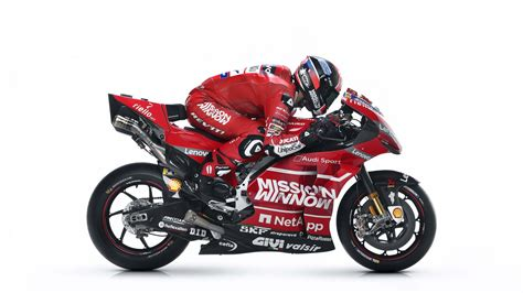 wallpaper ducati desmosedici gp motogp  race bike