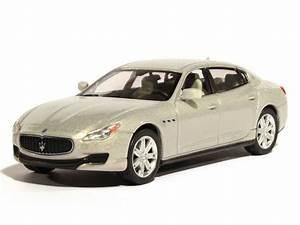 Maserati Quattroporte Prix Ttc : maserati quattroporte gts 2014 whitebox 1 43 autos miniatures tacot ~ Medecine-chirurgie-esthetiques.com Avis de Voitures