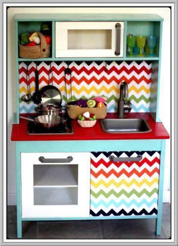 cuisine ikea duktig ikea play kitchen projects play