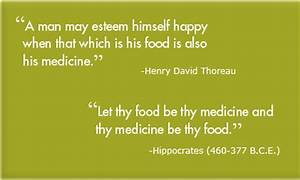 Expolore Chines... Ancient Medicine Quotes