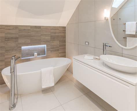 Award Winning Bathroom Designs by 2016 New Zealand Tida Designer Bathroom