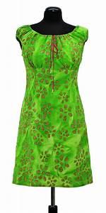 Schnittmuster Für Kleider : schnittmuster kleid limone 06 64 schnittmuster kleid sch rzen und schnittmuster ~ Orissabook.com Haus und Dekorationen