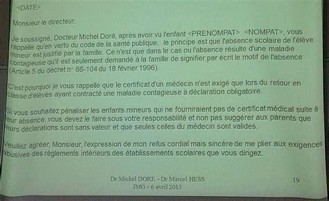 jeux de cuisine ecole de certificat journal de bord d 39 une médecin généraliste de seine denis