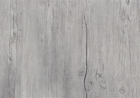 Graues Holz by The Serendipity Vinyl Tapete Holz Dekor Grau Sd101151 6