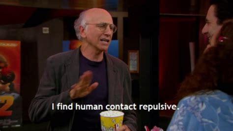 Larry David Meme - leon curb your enthusiasm meme www pixshark com images galleries with a bite