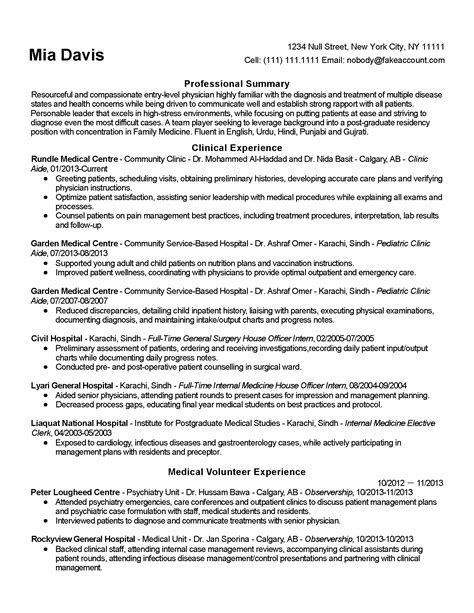 resume writer new york city doc 6005 best resume writers new york city 60 related docs www clever