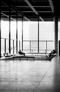 Mies Van Der Rohe Baltimore : 1000 images about archi mies van der rohe on pinterest farnsworth house seagram building ~ Markanthonyermac.com Haus und Dekorationen