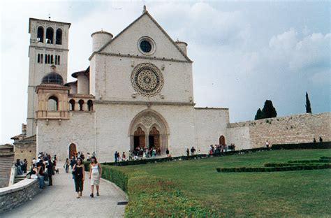 visiter l italie avec italie1 tourisme s 233 jour