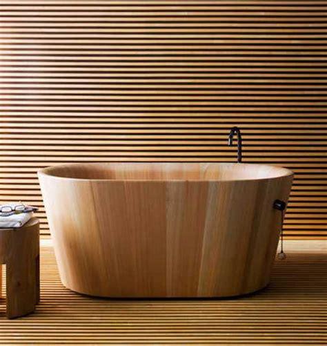 elegant japanese bathroom decorating ideas  minimalist style  neutral colors