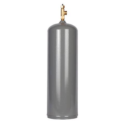 mc steel acetylene  cu ft gas cylinder tank cga
