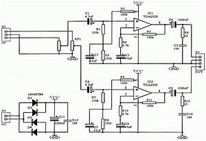 pin tda audio amp on pinterest With form below to delete this circuit board recycling image from our index