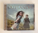 Outlander, The Series: Original Television Soundtrack, Vol ...