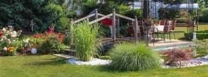 Kleiner Gartenteich Anlegen : so geht s gartenteich anlegen wohnung einrichten ~ Michelbontemps.com Haus und Dekorationen