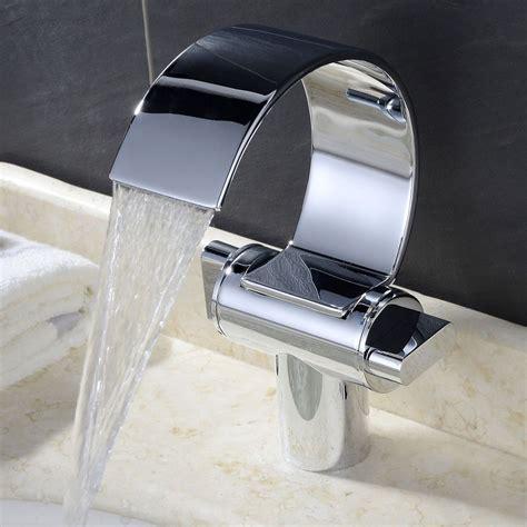 Wasserhahn Für Kleine Waschbecken by Wasserhahn Fur Kleines Waschbecken Amuda Me