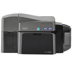 fargo card printer   price  india