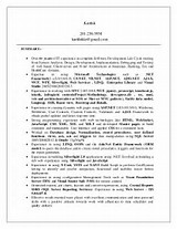 hd wallpapers asp net programmer resume sample